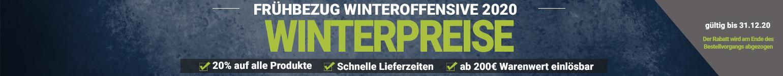 Winteroffensive 2020