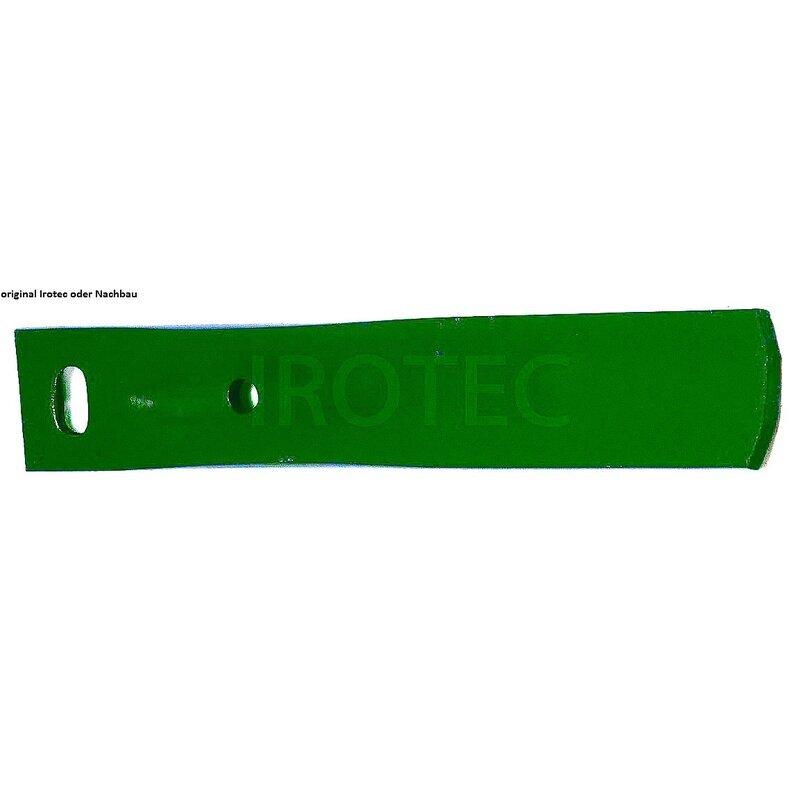Streichschiene Schmal R Rechts passend für Gassner