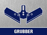 Grubber-Bodenbearbeitung-Verschleissteile