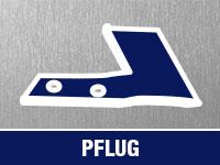 Pflug-Bodenbearbeitung-Verschleissteile